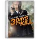 Days to Kill icon