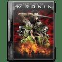 Ronin icon