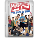 American Pie Presents The Book of Love icon