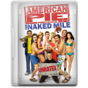 American Pie Presents The Naked Mile icon