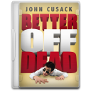 Better Off Dead icon
