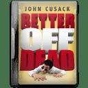 Better Off Dead icon