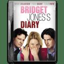 Bridget Joness Diary icon