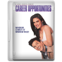 Career Opportunities icon