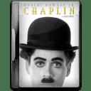 Chaplin icon