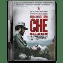 Che Part One icon