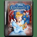 Cinderella II Dreams Come True icon