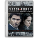 Closed Circuit icon