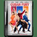 Cuban Fury icon