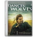 Dances with Wolves icon