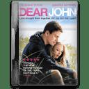 Dear John icon
