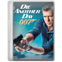 Die Another Day icon