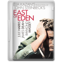East of Eden icon