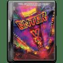 Enter the Void icon