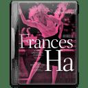 Frances Ha icon