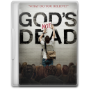 Gods Not Dead icon