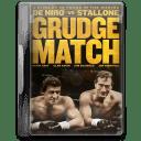 Grudge Match icon