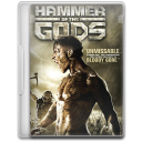Hammer of the Gods icon