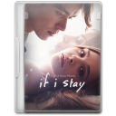 If I Stay icon