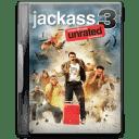 Jackass 3 icon