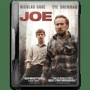 Joe icon