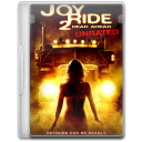 Joy Ride 2 Dead Ahead icon