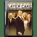 Layer-Cake icon