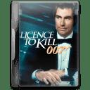 Licence to Kill icon