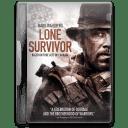Lone Survivor icon