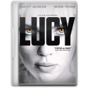 Lucy icon