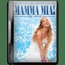 Mamma Mia icon