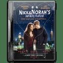 Nick and Norahs Infinite Playlist icon
