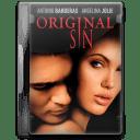 Original Sin icon