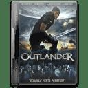Outlander icon