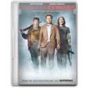 Pineapple Express icon