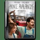 Prince Avalanche icon