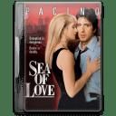 Sea of Love icon