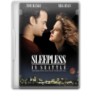 Sleepless in Seattle icon
