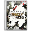 Smokin Aces icon