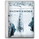 Snowpiercer icon