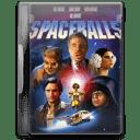 Spaceballs icon