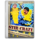 Stir Crazy icon