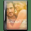 Sunlight Jr icon