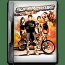 Supercross icon