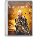Tears of the Sun icon