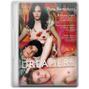 The Dreamers icon