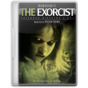 The Exorcist icon
