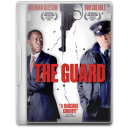 The Guard icon