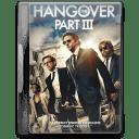 The Hangover Part III icon