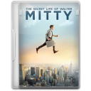 The Secret Life of Walter Mitty icon